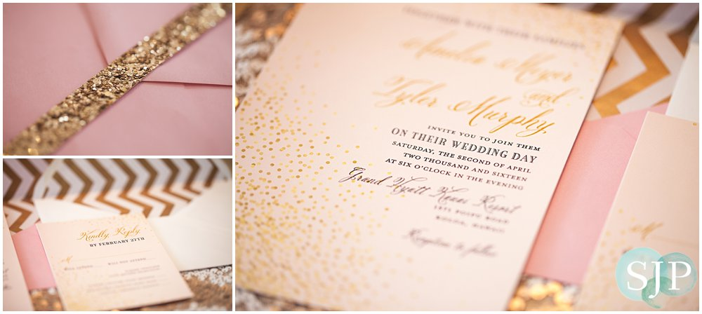 The Reeds at Shelter Haven- Stone Harbor, New Jersey Wedding Photographer: Valentine Styled Shoot
