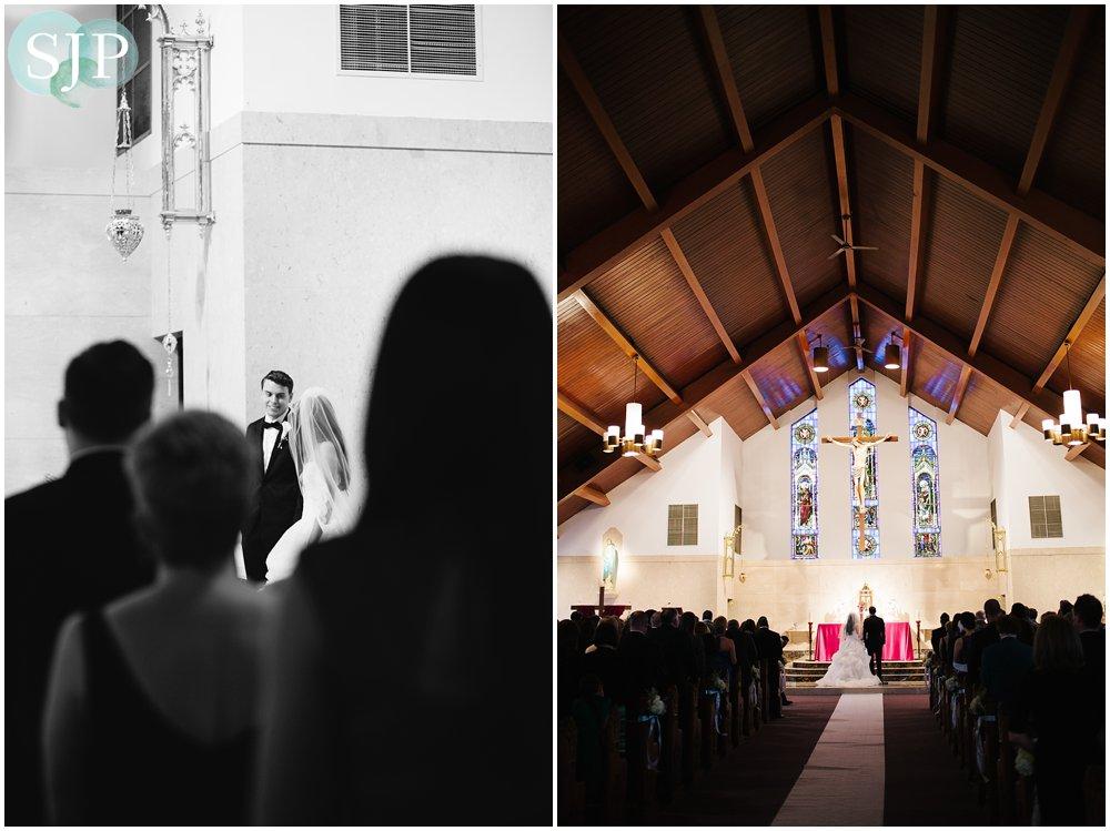 The Centre Bridge Inn PA Wedding Photographer: Matt and Brittney