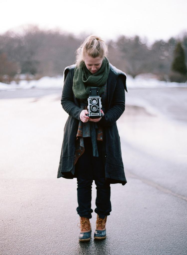 Philadelphia Wedding Photographer// Personal Post Tuesdays// Looking Forward to 2015