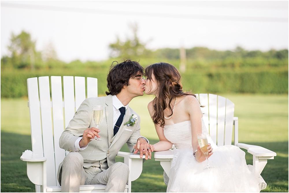 Best of 2014// Weddings {Philadelphia Wedding Photographer}