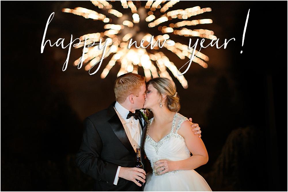 Philadelphia Wedding Photographer //Best of 2014// Weddings
