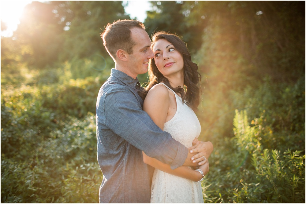 Peace Valley Park Engagement Session | Philadelphia PA Wedding Photographer | Jason and Nicole