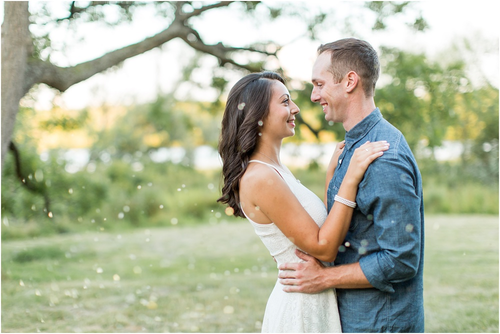 Peace Valley Park Lavender Farm Engagement Session | Philadelphia PA Wedding Photographer | Jason and Nicole