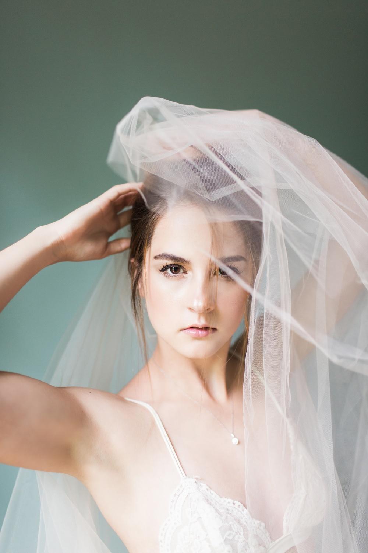 Philadelphia Boudoir Photographer   Self-Love is Sexy   A
