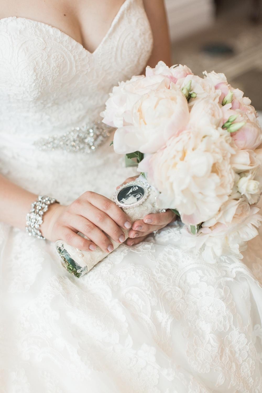 The Park Savoy Classic Wedding | NJ Wedding Photographer | Stephanie and Patrick