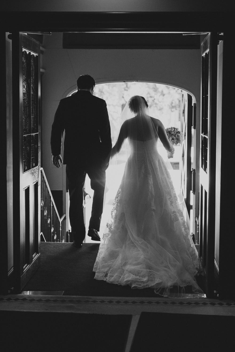 The Park Savoy Estate Wedding | NJ Wedding Photographer | Stephanie and Patrick