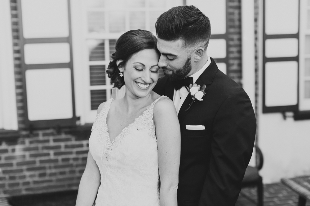 Merlot and Cream Fall Wedding Preview   Blue Bell Country Club Wedding Photography   Nicole and Mike