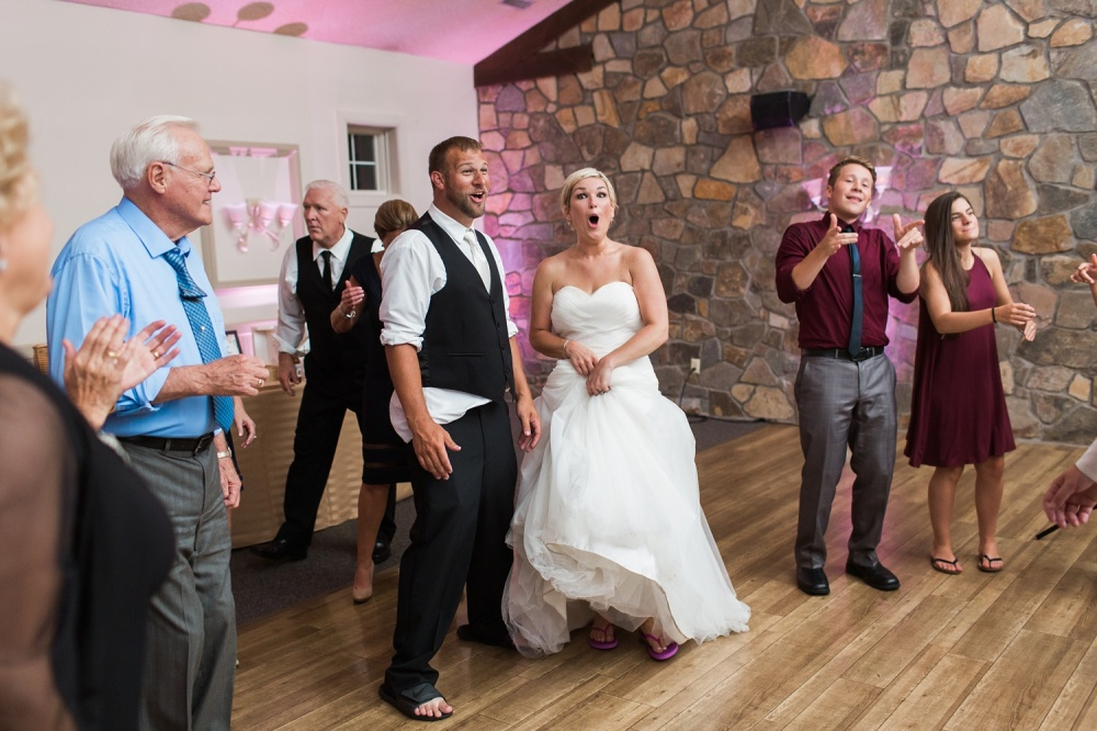 2016-10-11_0072Holly Hedge Wedding Photography    Purple and Cream Wedding Inspiration   Brittany and Chris