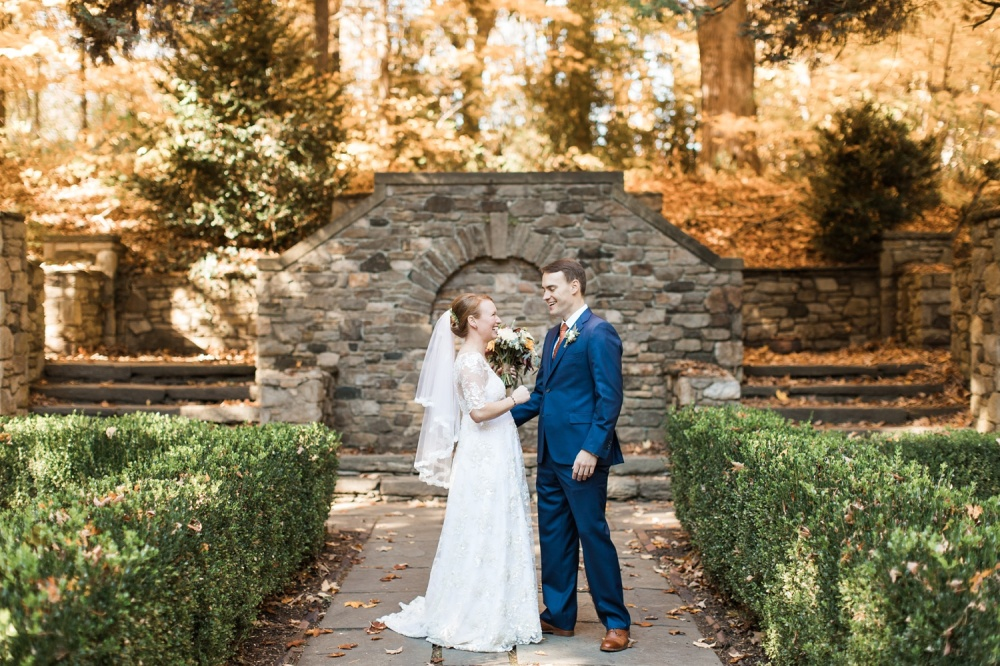 ridley creek state park wedding photography hunting hill mansion bri and tomas
