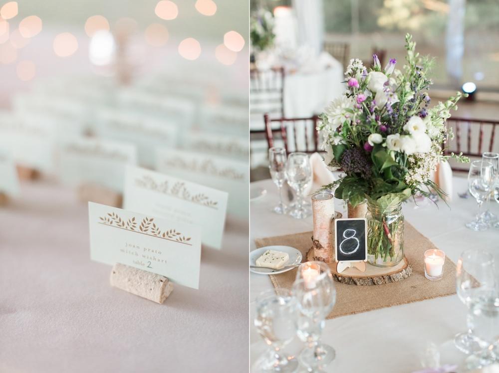 Glen Foerd Mansion Wedding Photography | Philadelphia Wedding Photographer | Yolanda and Michael