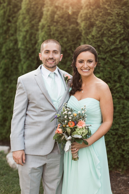 Wilmington DE Wedding Photographer