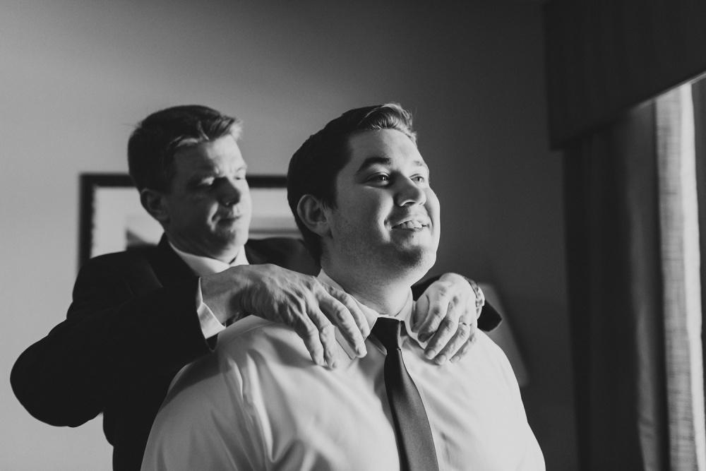 2017-The Gables at Chadds Ford Wedding Photography | Philadelphia Wedding Photographer | Morgan and Michael-25_0030