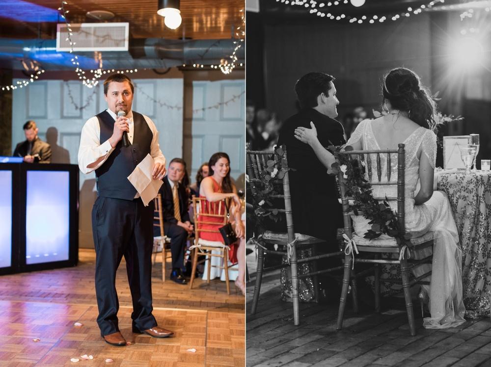 2017-0Organic Romantic Greenhouse Wedding   Carriage House at Rockwood Park Wedding Photography   Philadelphia Wedding Photographer5-24_0115