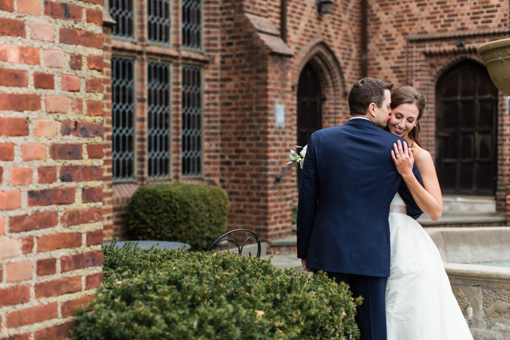 Romantic Aldie Mansion Heirloom Wedding Photography Whimsical Old World Romance Dusty Rose and Blue